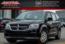 New 2017 Dodge Grand Caravan New Car|CVP|Keyless_Entry|Pwr Opts.|Trac. Cntrl.|Cruise Cntrl. for sale in Thornhill, ON