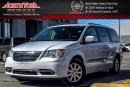Used 2016 Chrysler Town & Country Touring Pass.&Driver Convi. Pkgs|Backup Cam|Pwr Doors|17