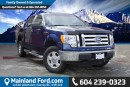 Used 2010 Ford F-150 XLT for sale in Surrey, BC