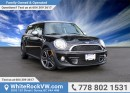 Used 2012 MINI Cooper Clubman S NO ACCIDENTS, EXCELLENT CONDITION, LOCAL CAR for sale in Surrey, BC