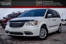 Used 2012 Chrysler Town & Country Limited|Navi|Sunroof|DVD|Backup Cam|Bluetooth|R-Start|17