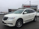 Used 2014 Buick Enclave - NAVI - 7 PASS - LEATHER for sale in Oakville, ON