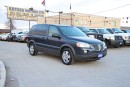 Used 2008 Pontiac Montana w/1SA for sale in Brampton, ON
