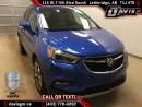 New 2017 Buick Encore Essence for sale in Lethbridge, AB