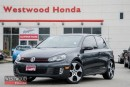Used 2010 Volkswagen Golf GTI 3-Door for sale in Port Moody, BC