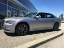 Used 2016 Chrysler 300 S for sale in Surrey, BC