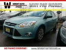 Used 2012 Ford Focus SE| POWER LOCKS/WINDOWS| A/C| 10,027KMS for sale in Kitchener, ON