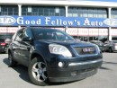 Used 2007 GMC Acadia 7 PASSENGERS; SPECIAL LOW OFFER for sale in North York, ON