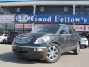 Used 2008 Buick Enclave Eye it. Try it. Buy it! for sale in North York, ON