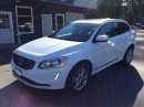 Used 2015 Volvo XC60 T5 Drive-E Premier Plus for sale in Parksville, BC