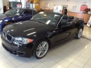 Used 2008 BMW 1 Series 128i Convertible! 3.0L! for sale in Kentville, NS