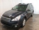 Used 2013 Subaru Outback 3.6R Limited Pkg w/EyeSight for sale in North Bay, ON