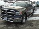 Used 2014 Dodge Ram 1500 ST for sale in Corner Brook, NL