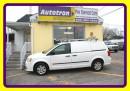 Used 2012 Dodge Grand Caravan RAM CARGO VAN NO WINDOWS, ACCESORIES for sale in Woodbridge, ON