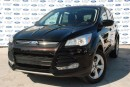 Used 2013 Ford Escape SE*FWD*1.6*Sync for sale in Welland, ON