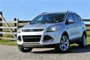 Used 2013 Ford Escape SE for sale in Aurora, ON