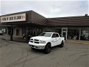Used 2016 Dodge Ram 1500 OUTDOORSMAN Crew Cab 4x4 5.7L Hemi for sale in Langley, BC