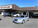 Used 2012 Chrysler 200 for sale in Langley, BC