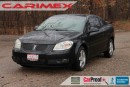 Used 2007 Pontiac G5 SE for sale in Waterloo, ON