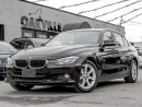 Used 2013 BMW 328 i xDrive Classic Line for sale in Oakville, ON