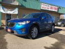 Used 2014 Mazda CX-5 GX for sale in Bolton, ON