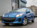 Used 2013 Mazda MAZDA3 AUTOMATIC FINANCE AT 0.9% for sale in Scarborough, ON