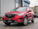 Used 2014 Mazda CX-5 AWD GS FINANCE @0.9% for sale in Scarborough, ON