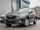 Used 2014 Mazda CX-5 AWD FINANCE @0.9% for sale in Scarborough, ON