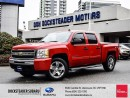 Used 2010 Chevrolet Silverado 1500 LT Crew Cab Short Box 4WD 1SB for sale in Vancouver, BC