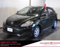 Used 2013 Toyota Matrix FWD 4A for sale in Mono, ON