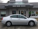 Used 2007 Mitsubishi Galant ES for sale in Mississauga, ON