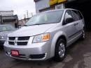 Used 2009 Dodge Grand Caravan SE/Tinted/7 seat/Key less for sale in Kitchener, ON