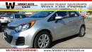 Used 2016 Kia Rio LX| BLUETOOTH| CRUISE CONTROL| 65,007KMS for sale in Kitchener, ON