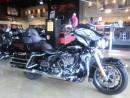 Used 2014 Harley-Davidson Electra Glide FLHTK Ultra Limited for sale in Blenheim, ON