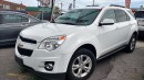 Used 2011 Chevrolet Equinox CERTIFIED & ETESTED for sale in North York, ON
