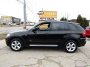 Used 2008 BMW X5 3.0si for sale in North York, ON