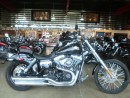 Used 2012 Harley-Davidson Wide Glide Dyna Wide Glide for sale in Blenheim, ON