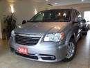 Used 2014 Chrysler Town & Country TOURING|$125 Bi-Weekly! for sale in Toronto, ON