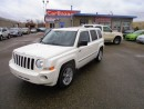 Used 2010 Jeep Patriot north for sale in Brampton, ON