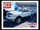 Used 2013 Dodge Ram 1500 Outdoorsman for sale in Halifax, NS