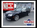 Used 2016 Chrysler 300 300S for sale in Halifax, NS