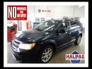 Used 2014 Dodge Journey R/T for sale in Halifax, NS