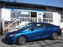 Used 2013 Honda Civic EX-L for sale in Halifax, NS