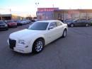 Used 2010 Chrysler 300 300C for sale in Brampton, ON