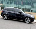 Used 2013 BMW X5 50i|7 SEATS|M-SPORT|NAVI|DUAL DVD|360 CAMERA for sale in Scarborough, ON