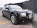 Used 2009 Chrysler 300 TOURING 4D SEDAN for sale in Calgary, AB