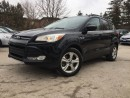 Used 2013 Ford Escape SE for sale in Bradford, ON