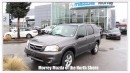 Used 2005 Mazda Tribute 4WD GX for sale in Surrey, BC
