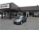 Used 2014 Honda Fit HB for sale in Langley, BC