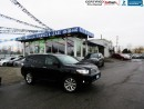 Used 2009 Toyota Highlander HYBRID LIMITED HYBRID AWD *** payments from $177 bi weekl for sale in Surrey, BC